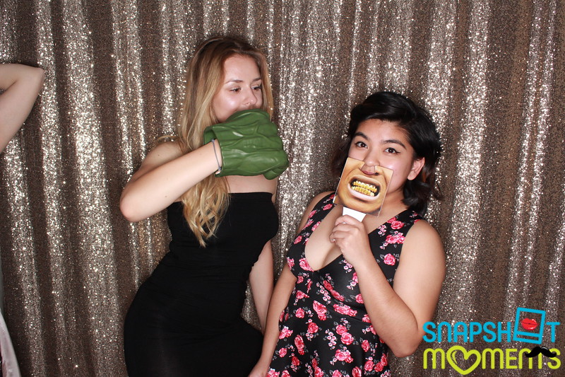 03-29-2019 - Fifty 50 Martial Arts Academy Party_045.JPG