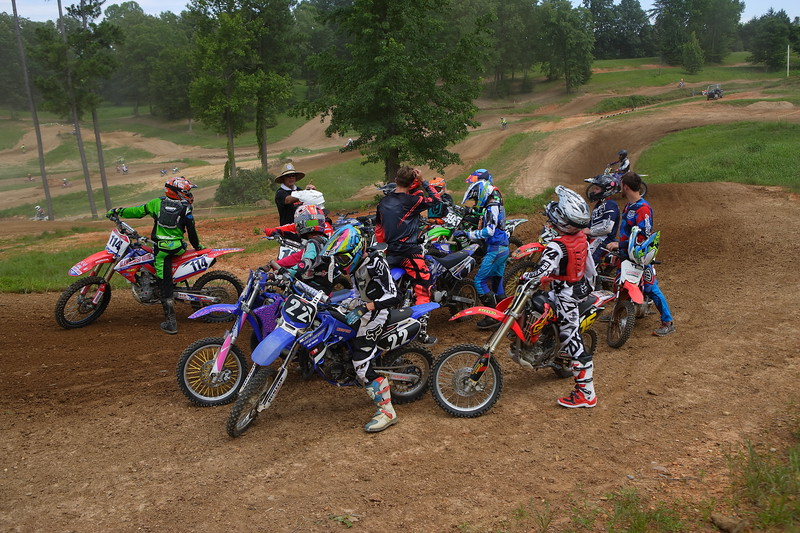 FCA Motocross camp 20170248day1.JPG