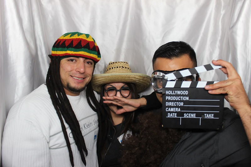 PhxPhotoBooths_Images_189.JPG