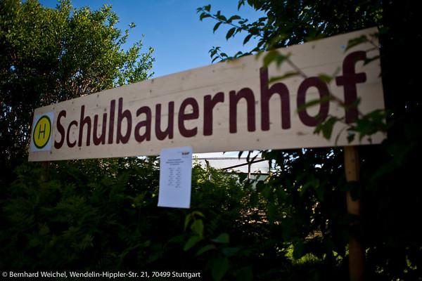 2011-05-08_Einweihung-Schulbauernhof-Korntal