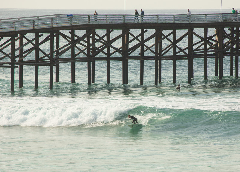 La jolla surf 3-8.jpg