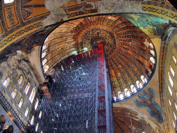 Aya_Sophia_Under_Restoration.jpg