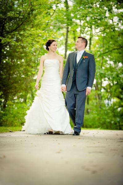 bap_schwarb-wedding_20140906162139_D3S2328