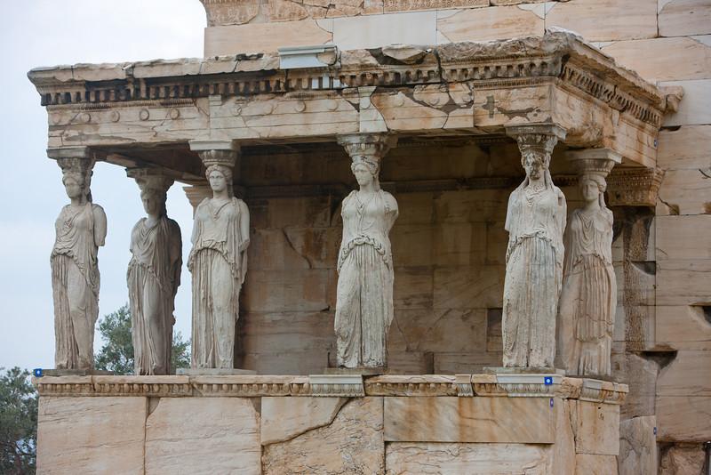 Greece-4-3-08-33221.jpg