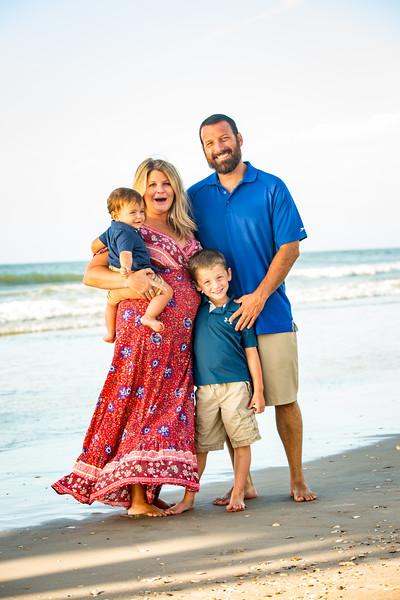 Family beach photos-77.jpg