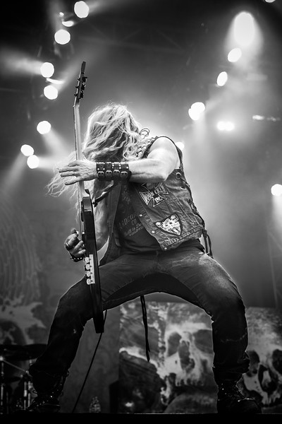 black label society-0238.jpg