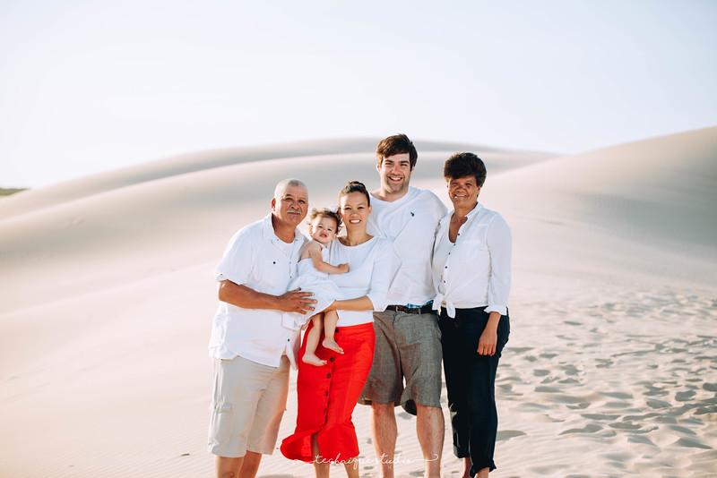 FAMILY -12.JPG