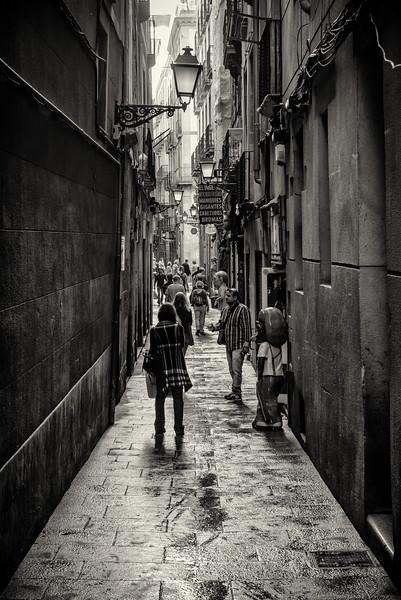 Barcelona_fullres-15.jpg