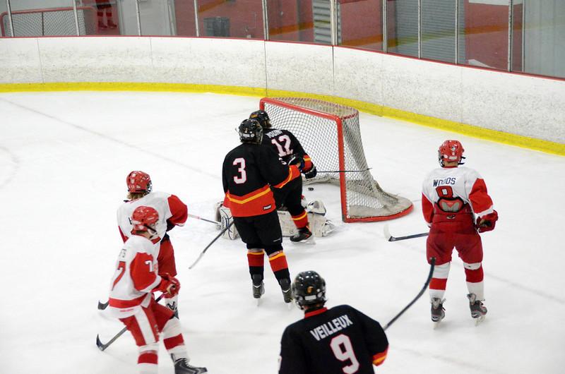131005 Flames Hockey-060.JPG