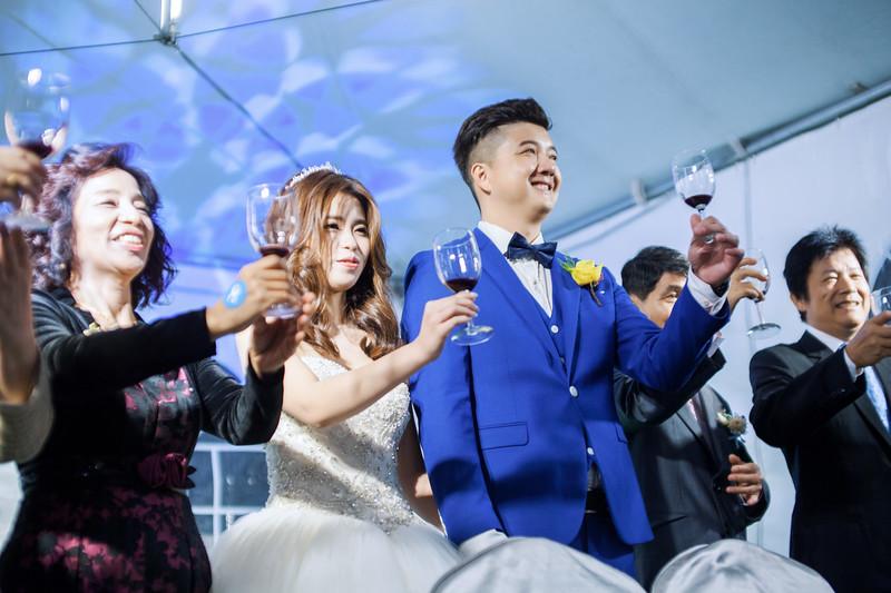 秉衡&可莉婚禮紀錄精選-173.jpg