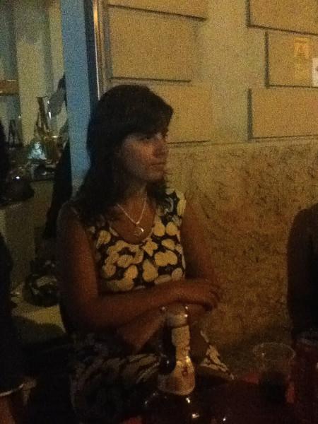 20110815-Ginka-Sicily-20110815--IMG_1372--0479.jpg