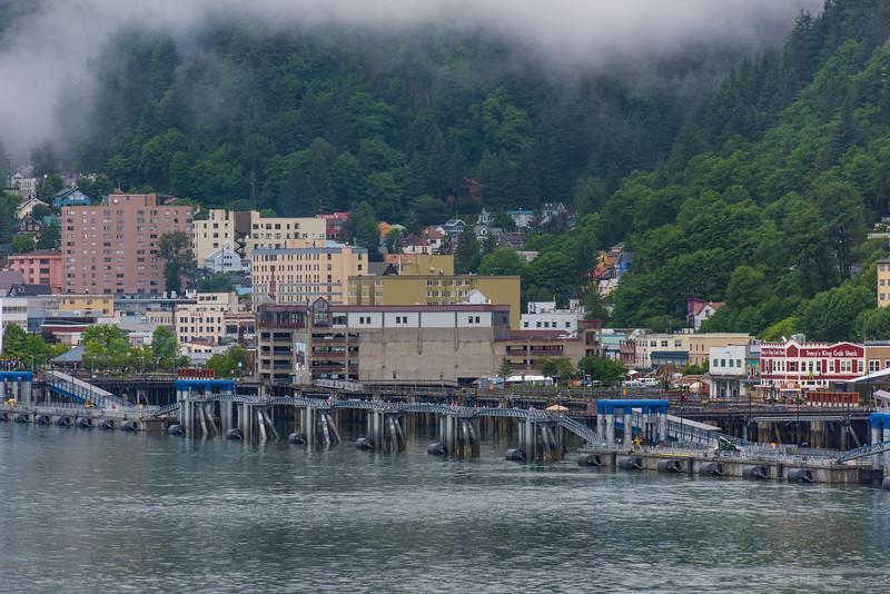 Alaska Cruise Day 6-1852.jpg