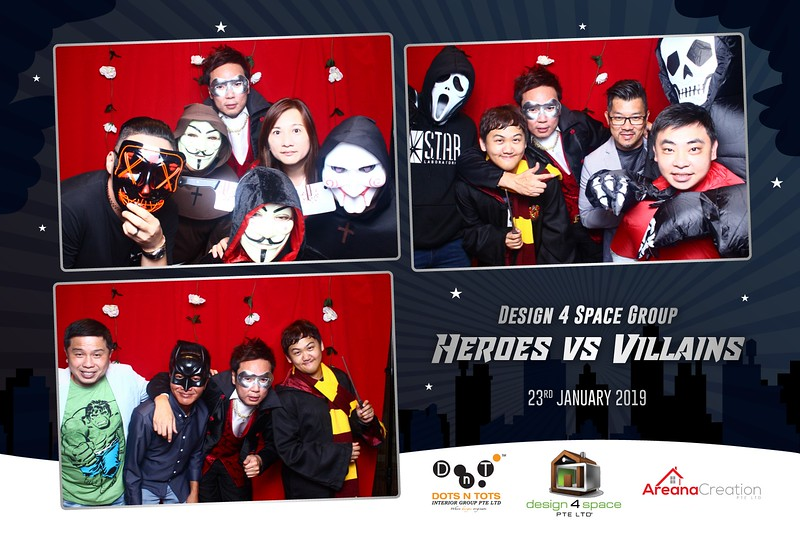 Vivid-Snaps-Design-4-Space-Group-Heroes-vs-Villains-0016.jpg