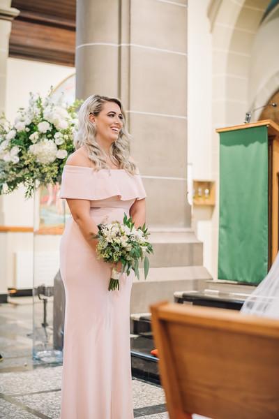 2018-10-20 Megan & Joshua Wedding-433.jpg