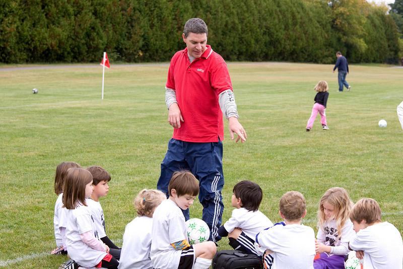 Essex Soccer Oct 03 -25.jpg