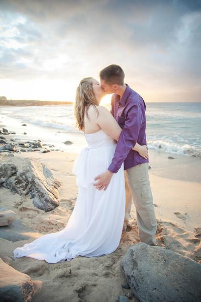 08.07.2012 wedding-468.jpg