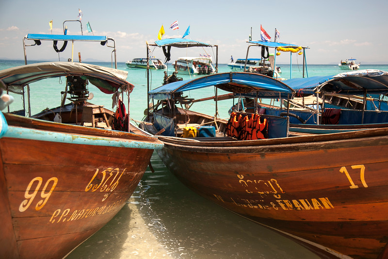 Thailand_Post Retreat (115).jpg