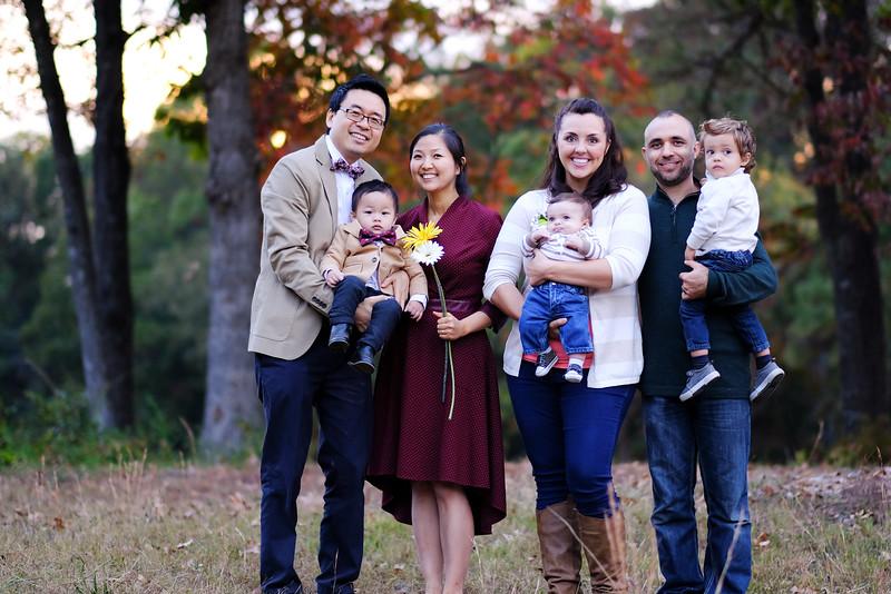 Family Pics Nov-4586.jpg