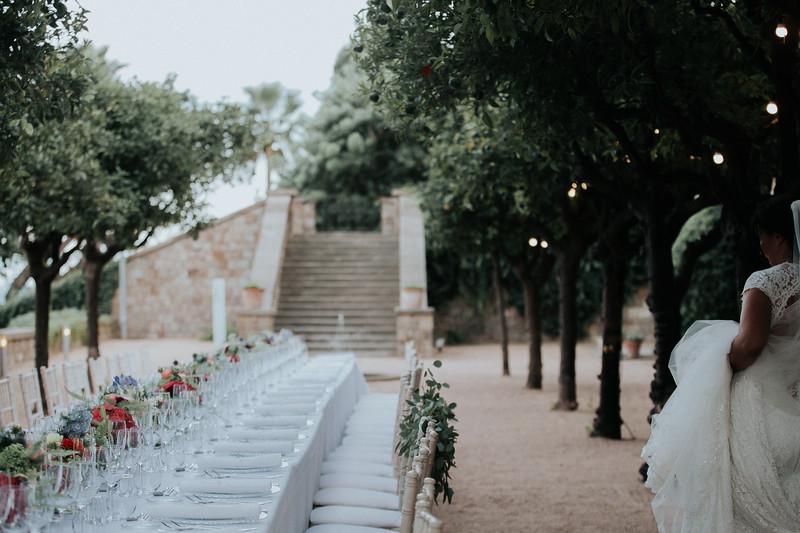 wedding-m-d-482.jpg