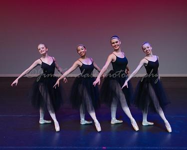 16-Ballet-5x6-Soule