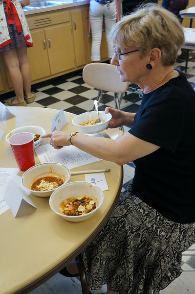 Chili-Cookoff-at-Lutheran-West-High-School-October-25-2012-48.JPG