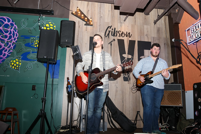 2019 LW Band Gibson-29032.jpg