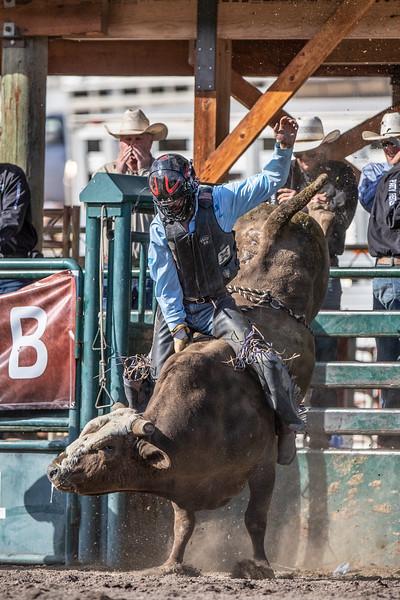 2019 Rodeo C (7 of 138).jpg