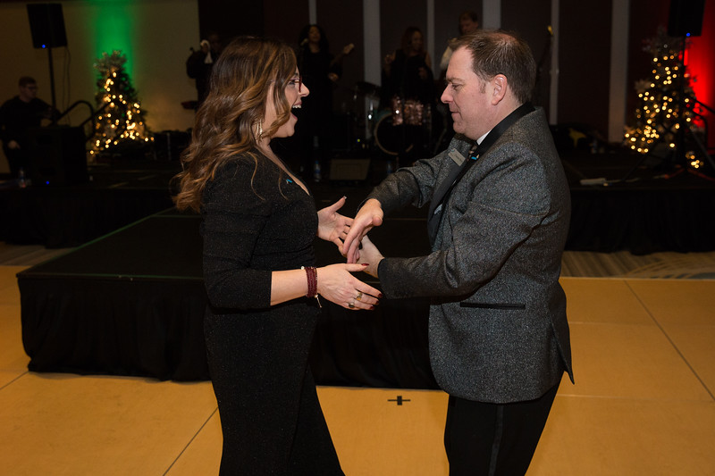 1st Resisdential Holiday Party-80.jpg