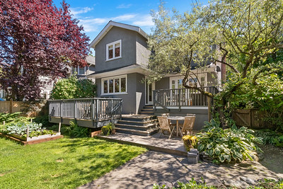 4187 W 15th Ave, Vancouver