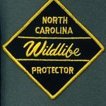 North Carolina Wildlife Resources