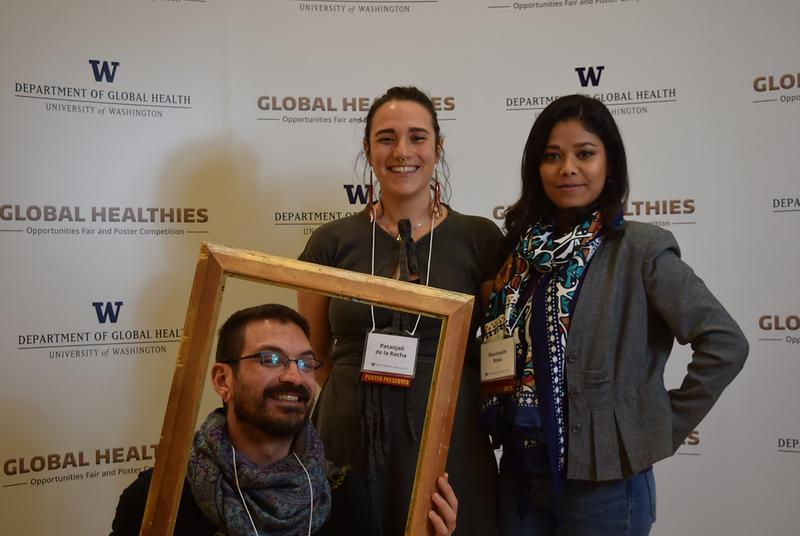 2020 global healthies 34.png