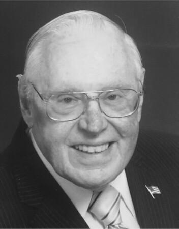 HaroldLorenson