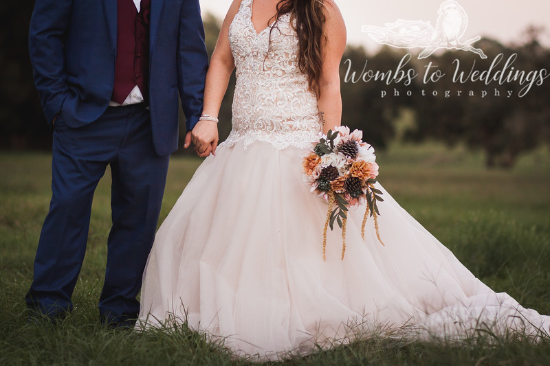 Central FL wedding photographer-3765.jpg