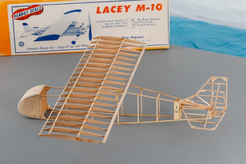 Lacey-16.jpg