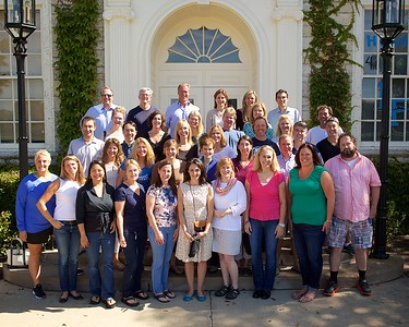 2015-09-26 LFHS 30 Year Reunion