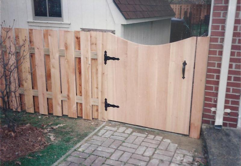 12 17 wood 066 001.jpg