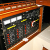 Cloud Chaser - AC-DC Panel - 2