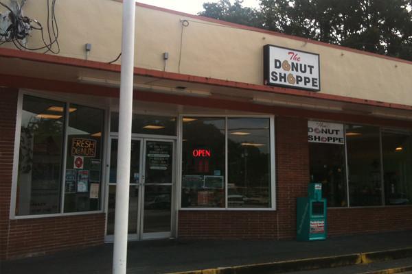 DonutsOutdoor.jpg