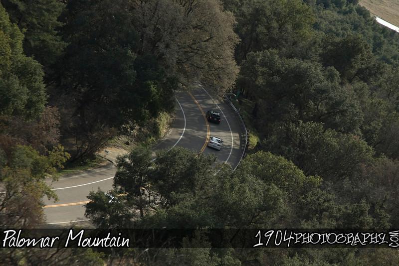 20090118 Palomar 279.JPG