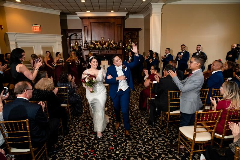 wedding (608 of 1055).jpg