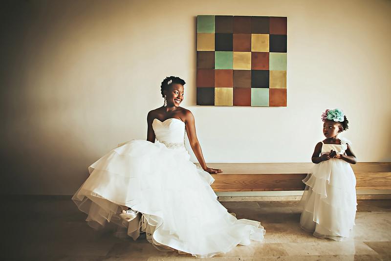 NY-Wedding-photography-Tim-054.jpg