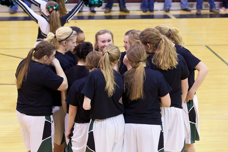 '17 Cyclones Girls Basketball 264.jpg