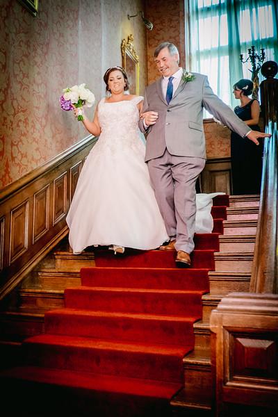 Cross Wedding-137.jpg