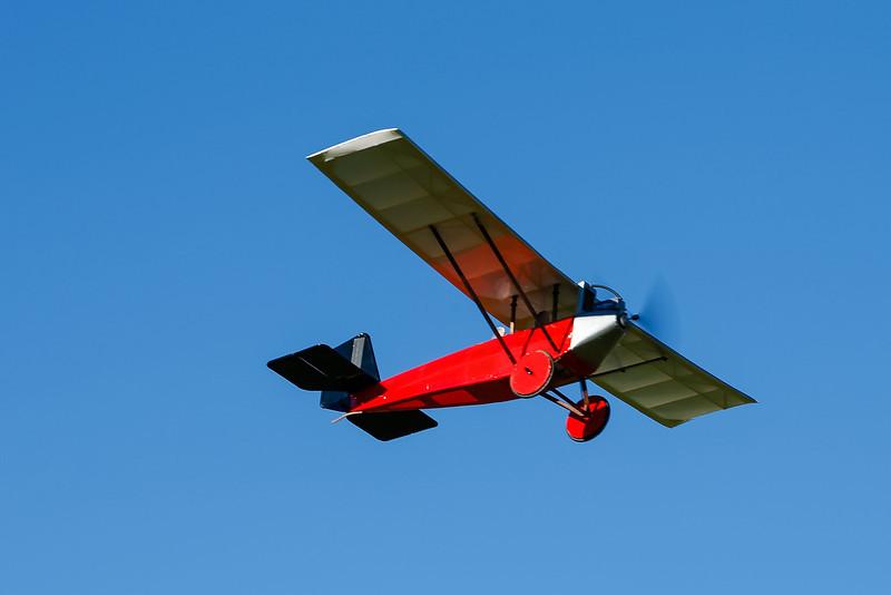 RC_AirCamper_05.jpg