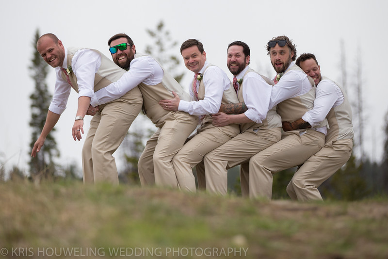Copywrite Kris Houweling Wedding Samples 1-114.jpg