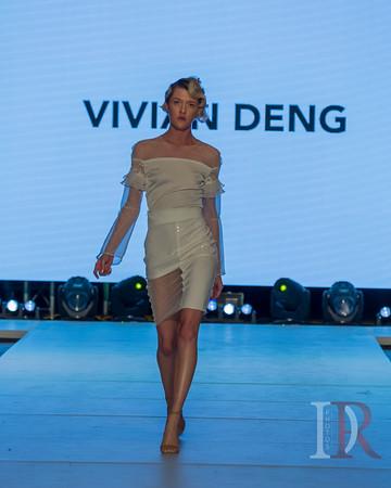 Vivian Deng