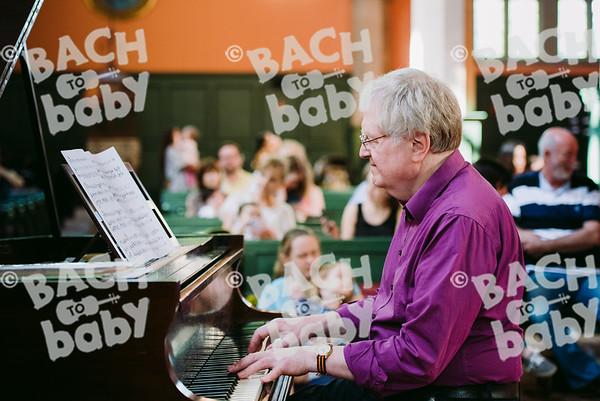 © Bach to Baby 2018_Alejandro Tamagno_Chiswick_2018-04-20 038.jpg