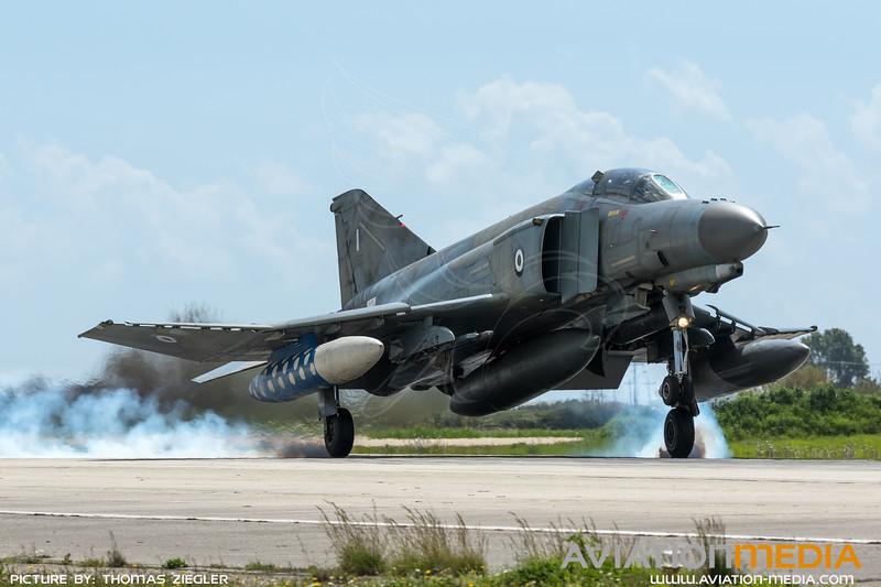 01512_HAF-338MDV_F-4E-AUP_MG_4958.jpg