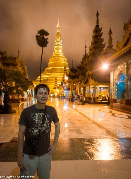 Yangon August 2012 109.jpg