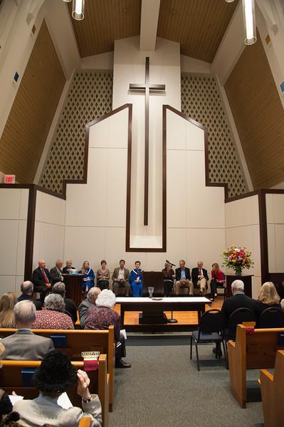 SPC-Chapel-4481.jpg